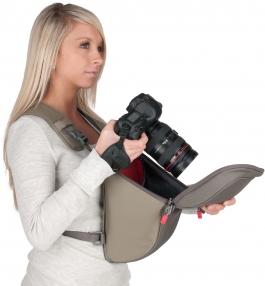 Фотосумка ProBody SLR Chest Carrier