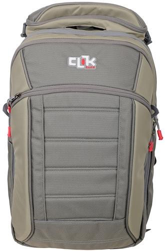 Clik Elite Фоторюкзак Pro Express