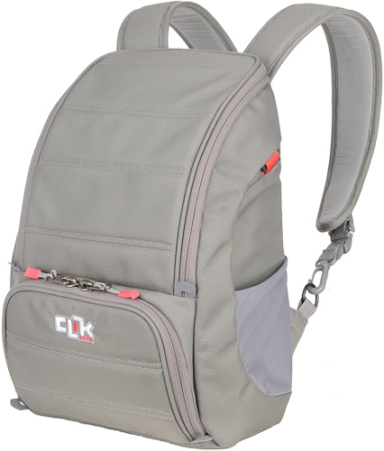 Clik Elite Фоторюкзак Jetpack 15