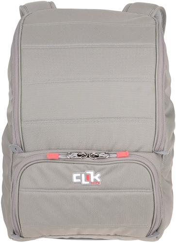 Clik Elite Фоторюкзак Jetpack 17