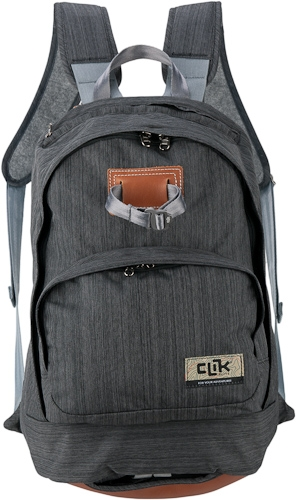 Clik Elite Фоторюкзак Tropfen