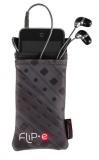 Чехол   Flip-e для плеера, iPod, iPhone