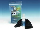 Набор Laptop Screen Cleaning Kit (LSK)